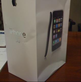 I got it!!