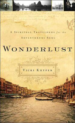 Wonderlust-vicki-kuyper
