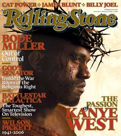 Kanye-west-jesus
