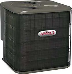 Lennox-air-conditioning